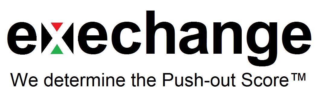 exechange.com